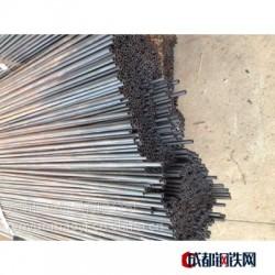昆明仁运吹氧管17mmx2.0mm吹氧管哪家便宜。昆明吹氧管多少钱一吨图片