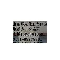 供应北京硅烷偶联剂 硅烷偶联剂销售 各种型号硅烷偶联剂