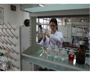陕西邦希化工水性金属漆招商加盟