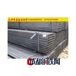 供应方管规格/山东方管网/山东Q345方管现货/Q345方管/方管厂