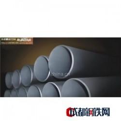 供應采購不銹鋼管找浙江中昌管業制造有限公司