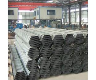 鸿金钢管厂定做无缝镀锌管,焊接镀锌管,镀锌焊管,镀锌管价格低