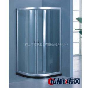 13420689065供应浴室隔断,浴室隔断门,卫生间隔断,卫生间隔断门