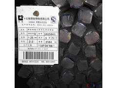 """""""德威""""牌抗震钢螺纹钢HRB500E Φ25mm-HRB500E棒材"""