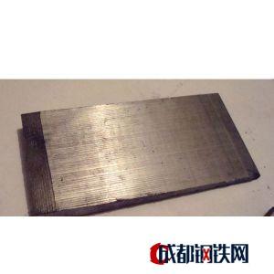 斜垫铁 央视上榜斜垫铁厂家 斜垫铁价格 斜垫铁规格图片