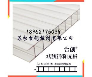 徐州铜山10mmPC阳光板PC耐力板厂家直销价格图片