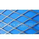 供應鋼板網簡介鋼板網用途鋼板網規格鋼板網規格圖片