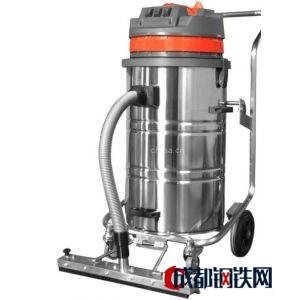供应吸尘器,干湿两用吸尘器,推吸式吸尘器