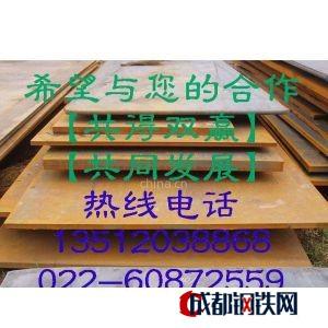 """供应{_+""""65Mn2圆钢—<(*&◆*)*)>—65MN2圆钢价格-""""}"""