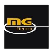 莫格电气自动化有限公司