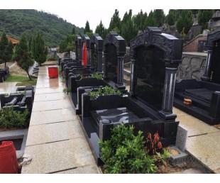 【罗浮山永久公墓】咨