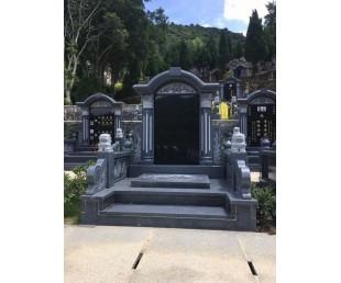 罗浮山永久公墓优惠咨
