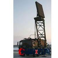 供应雷达图片