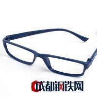 供应【眼镜批发】【批发眼镜】眼镜批发市场