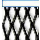 弘興鋼板網 鋼板網價格 鋼板網廠 鍍鋅鋼板網圖片