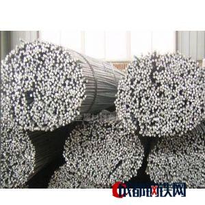 供应废旧圆钢 二手圆钢 圆钢价格 圆钢厂家