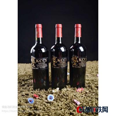 營口葡萄酒紅酒廠家批發 代工進口法國紅酒瑪歌名圖國產紅酒代工
