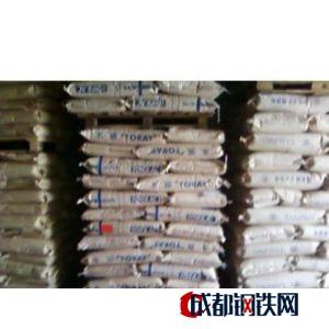 供应塑胶|LCP塑胶原料|宝理E472i塑料