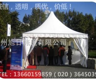 亚虎国际pt客户端_尖顶篷,尖顶帐篷生产商