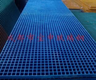 亚虎国际娱乐客户端下载_玻璃钢镂空格栅板38*38*65排水耐磨格栅