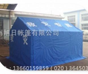 亚虎国际娱乐客户端下载_公安帐篷|消防帐篷|施工帐篷