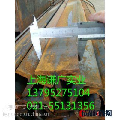 广东T型钢价格|铁路器材|工具专用40*40*4T型钢