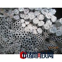 供应异型工业型材、装饰型材、家具型材、窗框型材、管类型材图片