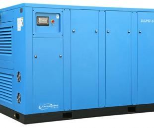 永磁变频空气压缩机-兰沃普永磁变频空压机
