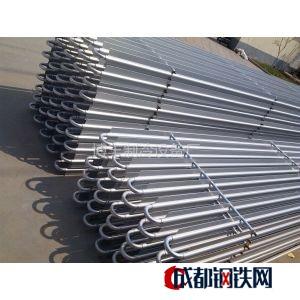供应冷库节能铝排管