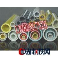 供應工字鋼,北京工字鋼,北京工字鋼價格,北京國標工字鋼圖片