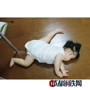 供应张家界妈儿母婴用品宝商城即将盛大开业!图片