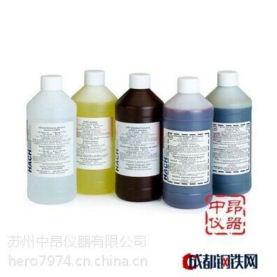 供应LPD2301
