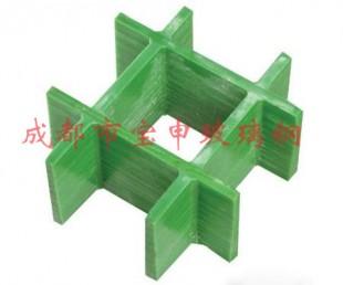 亚虎国际娱乐客户端下载_玻璃钢格栅30十字槽 防腐格栅 排水格栅