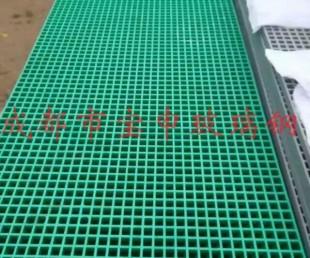 亚虎国际pt客户端_批发防腐玻璃钢鸽舍地格栅38模块