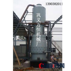 供应万恒大型镍铁炉红土镍铁冶炼炉人生伟业的建立,不在能知,乃在能行
