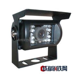 專業生產車載攝像頭圖片