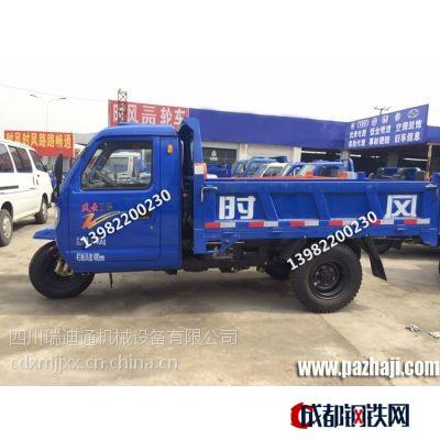 供應長期批發各種柴油汽油低價銷售批發 油到付款