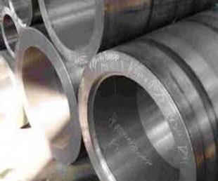 聊城鸿金供应 Q345B合金管 小口径合金管 无缝合金管 低合金管 高压合金管