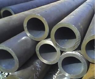 供应12Cr1MoV合金管 合金无缝钢管   精密合金管 现货供应