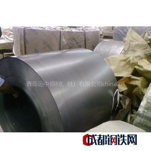 供應鍍鋅板卷、冷軋板卷、鍍錫板卷(馬口鐵)、酸洗板卷、不銹鋼板卷、熱軋板卷、中厚板等鋼材圖片