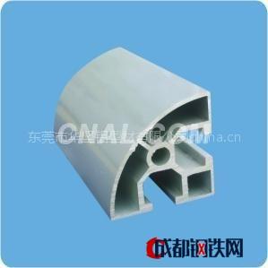 供应工业铝型材,工业铝型材批发,工业铝型材价格,工业铝型材质量图片