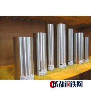 供應304不銹鋼圓管  廣州304不銹鋼圓管  不