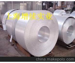 亚虎国际pt客户端_上海B410L/B420L新材质酸洗板