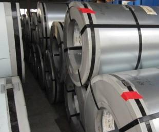 SP231-370PQ,SP231-440PQ高标准汽车钢