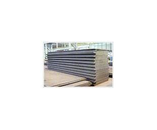 低价销售:舞阳钢板/建筑结构钢/Q235GJ/Q345GJ/