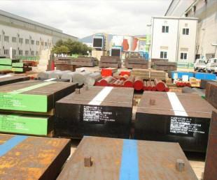 亚虎娱乐_toolox44拓达钢是一种新型钢