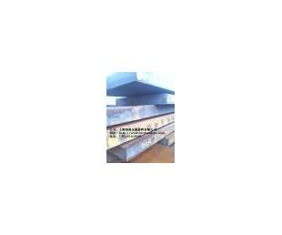 低价销售:舞阳钢板/容器板/Q345R/Q370R/
