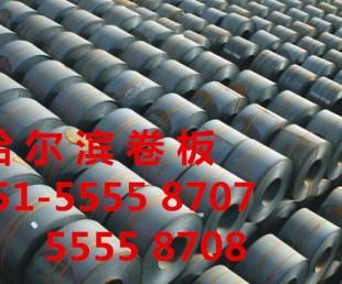 亚虎国际pt客户端_哈尔滨卷板,哈尔滨卷板价格,哈尔滨卷板厂家,哈尔滨卷板批发
