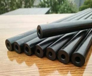 供应厚壁精密无缝管 20#精密冷轧光亮无缝钢管 无缝管 20号精密管 价格优惠