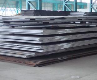 舞阳钢铁//优碳钢/普碳素钢/Q235A/E/A36/SS400/图片